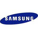 originele Samsung onderdelen